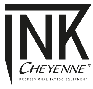 All Cheyenne Ink