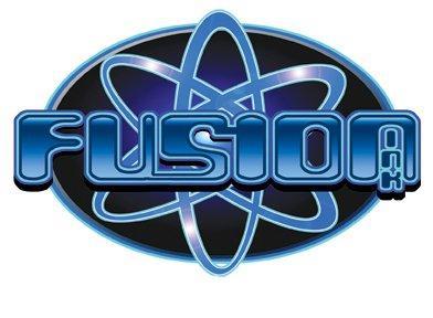 Fusion - Short EXP - 50% Discount