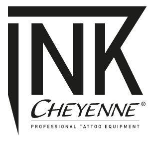 Cheyenne Tattoo Ink