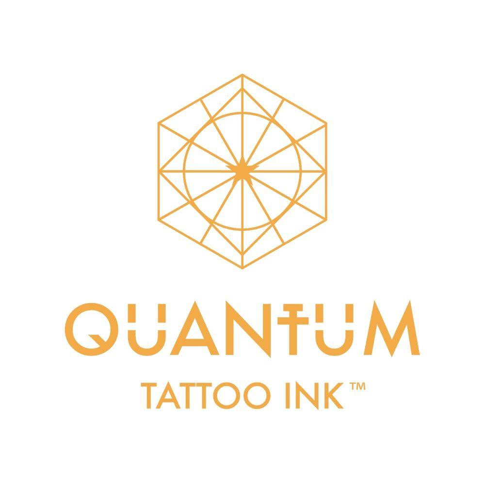 Quantum Ink - 30% Discount