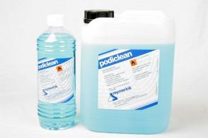 Podiclean - 1000 ml