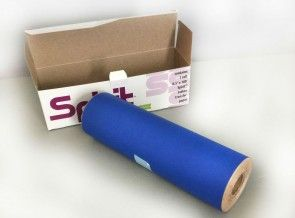 ReproFX Spirit - Classic Thermal Transfer Paper - 100 Feet Roll