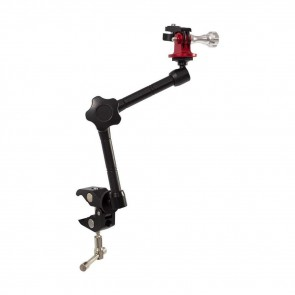 Musotoku - Adjustable Clamp Arm