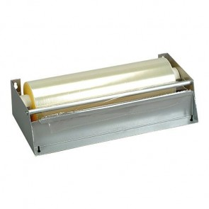 Catering Film Dispenser for 30 cm Rolls