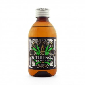 AloeTattoo - Witch Hazel - 250 ml / 8 oz