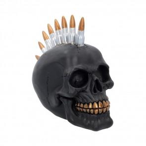 Black Bullet - 19 cm