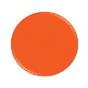 Eternal Ink - Myke Chambers - California Orange - 30 ml / 1 oz