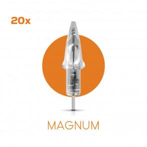 Cheyenne Craft Cartridges - Magnums - Box of 20