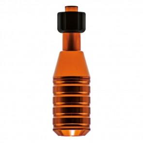Cheyenne Grip Orange - 25 mm