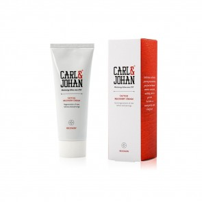 Carl & Johan - Regenerating Cream
