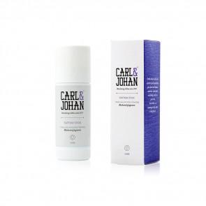 Carl & Johan - Tattoo Stick - Blackwood - 40 ml / 1.6 oz