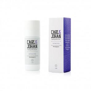 Carl & Johan - Tattoo Stick - 40 ml / 1.6 oz