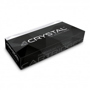 Crystal Classic Cartridges - Super Deal - 10 Boxes For Only £ 155,-