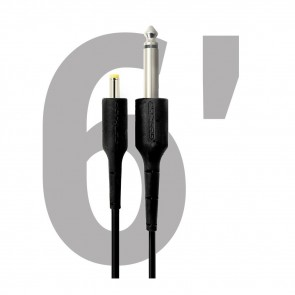 Darklab - Premium Mini DC Air Cable - Straight