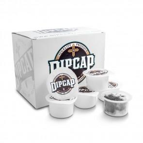 DipCap - Pack of 6