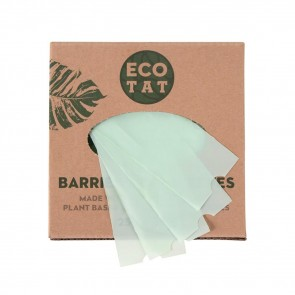 ECOTAT - Barrier Grip Sleeves - Box of 250