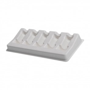 ECOTAT - Cartridge Trays - Box of 50