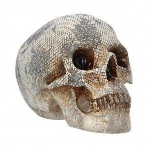 Elegant Death - 19 cm