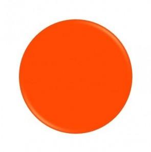 Eternal Ink - Levgen - Flame Orange - 30 ml / 1 oz