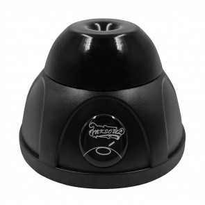 Inksoul - Ink Shaker - Black