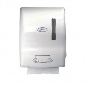 Jofel Paper Autocut Dispenser