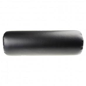 Leg Roll Half Round - Black