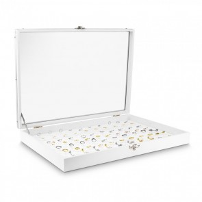 Luxery Piercing Box - Large