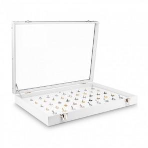 Luxery Piercing Box - Medium
