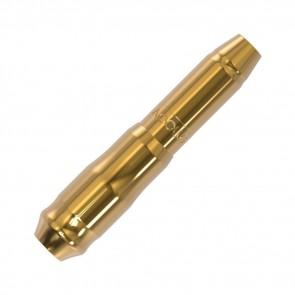 Microbeau - Apollo SMP - Gold