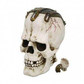 Frank Skull - 20 cm