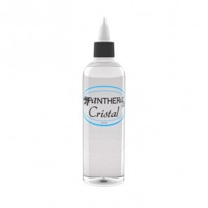 Panthera Ink - Cristal Shading Solution - 150 ml / 5 oz