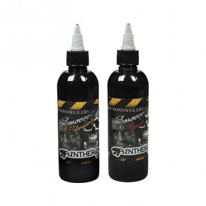Panthera Ink - Ralf Nonnweiler - Smooth Set - 2 x 150 ml / 5 oz
