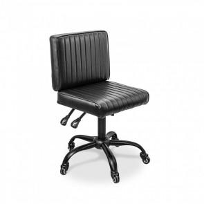 Professional - Hybrix Artist Chair