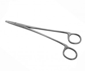 Ring Opening And Closing Pliers