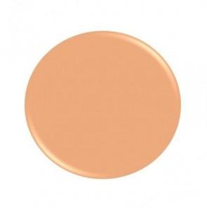 Eternal Ink - Rember Orellana - Sandstone - 30 ml / 1 oz