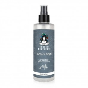 Tattoo Defender - Stencil Grip - 200 ml / 6.7 oz