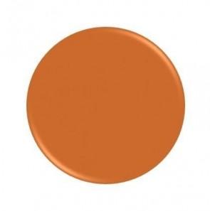Eternal Ink - Rember Orellana - Terracotta - 30 ml / 1 oz
