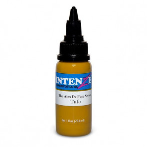 Intenze Ink - Alex De Pase - Tufo - 30 ml / 1 oz - EXP: 06-2021