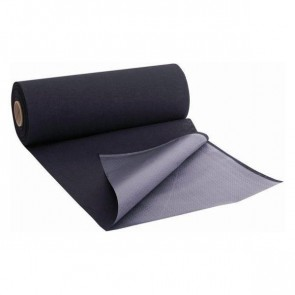 Unigloves Black Line - Couch Roll - 20 Sheets Per Roll