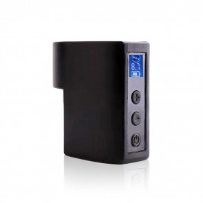 Wireless Battery Pack v3 for Cheyenne Pen Style Tattoo Machines