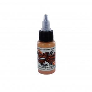 World Famous Ink - Bearded Dragon - 30 ml / 1 oz - EXP: 25-04-2020