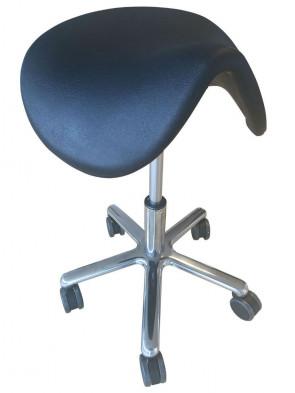 Pro-Line Artist Chair - Tweedekans