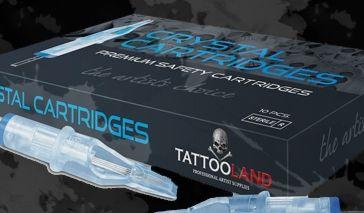 tattoo-needles