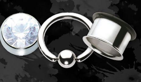 piercing-supplies